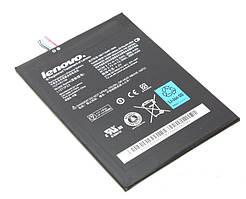 Аккумулятор для планшета Lenovo IdeaTab A1000
