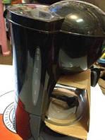 Кофеварка 900Вт. Premier PR1170R