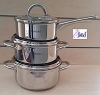 Набор посуды Provence Lessner 55935