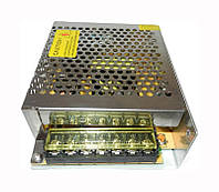 Блок питания YSV-12120-M