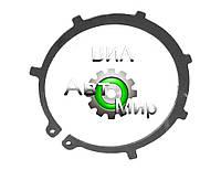 Кольцо стопорное рычага вала стабилизатора МАЗ 54321-2916032