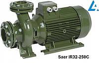 IR32-250C насос SAER