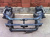 Передняя панель Mitsubishi Lancer
