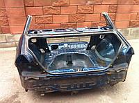 Задняя часть кузова Mitsubishi Lancer