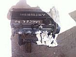 Двигатель 2.0 Mitsubishi Lancer , фото 4