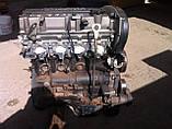 Двигатель 2.0 Mitsubishi Lancer , фото 5