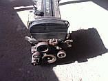 Двигатель 2.0 Mitsubishi Lancer , фото 6