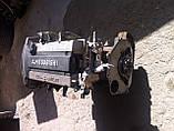 Двигатель 2.0 Mitsubishi Lancer , фото 7