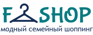 FaShop  Женская одежда от производителя