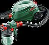 Краскопульт Bosch PFS 105 E 0603206200