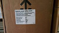 Кофе Германия DEK ( Deutsche Extrakt Kaffee GmbH)