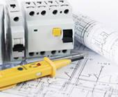 Проектирование электрощитового оборудования.