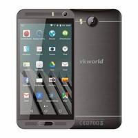 Смартфон Vkworld VK800X (grey) - ОРИГИНАЛ!