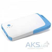 Внешний аккумулятор power bank ExtraDigital MP-AS015 (PB00ED0017) 8500 mAh