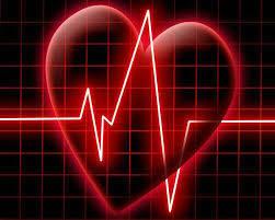 Натуральные биодобавки для сердца