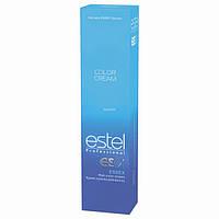 Estel Essex - Фарба для стійкого фарбування і тонування