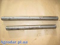 Вал контрпривода НПЗ-40 L=350 мм