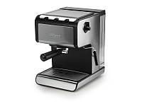 Кофеварка эспрессо TRISTAR CM-2273