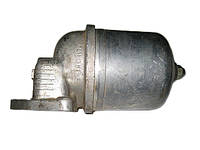 Фильтр масляный центробежный д-260