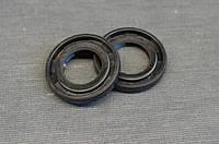 Сальники коленвала (2 шт) для бензопил тип Stihl 290,390,310