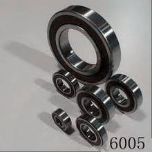 Подшипник 80105, 180105 (аналог по din 6005-ZZ, 6005-2RS)