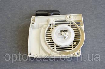 Стартер для бензопил MS 290, фото 2
