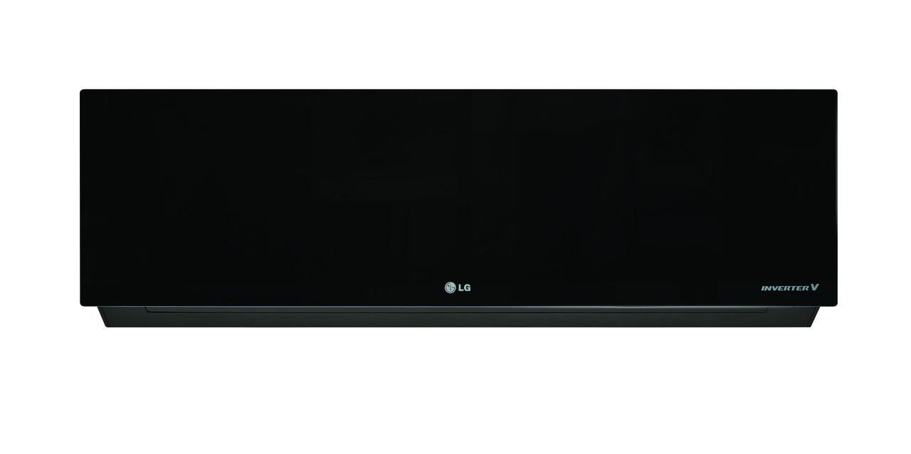 Кондиціонер LG CA09RWK/CA09UWK
