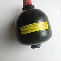 QR513EHA-1707013 Ресивер блока управления клапанов робот автомат АКПП