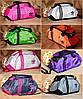 Спортивные сумки в ассортименте. Яркие цвета - высокое качество - лучшие цены!!!