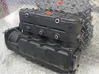 Bendix Tru Flo 1400L Engine Air Compressor