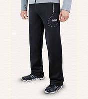 Мужские спортивные штаны эластик