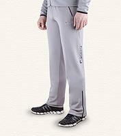 Спортивные весенние штаны