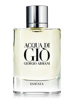Armani Acqua Di Gio Essenza edp 100 ml