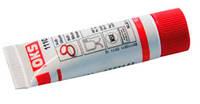 Силиконовая смазка пищевая Bosch OKS 1110, 10 00311593