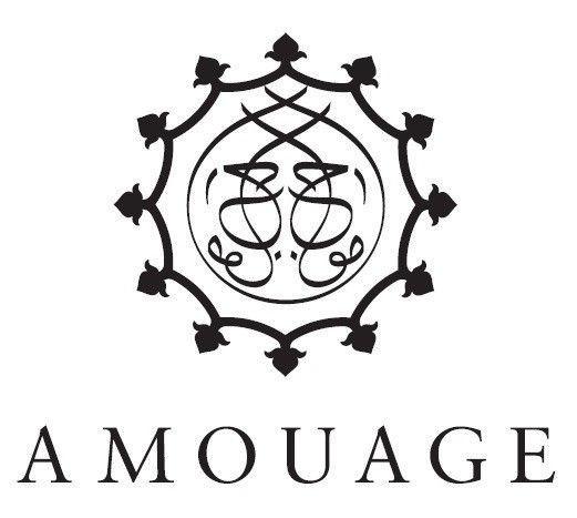 Amouage купить харьков