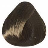 4/5 Червоний шатен Estel Professional De Luxe Крем-фарба для волосся 60 мл., фото 2
