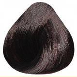 4/75 Коричнево-червоний темний шатен Estel Professional De Luxe Крем-фарба для волосся 60 мл., фото 2