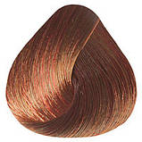 5/45 Мідно-червоний світлий шатен Estel Professional De Luxe Крем-фарба для волосся 60 мл., фото 2