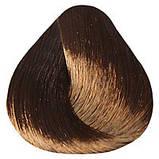 5/5 Червоний світлий шатен Estel Professional De Luxe Крем-фарба для волосся 60 мл., фото 2