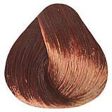 5/50 Світлий шатен червоний для сивини Estel Professional De Luxe Крем-фарба для волосся 60 мл., фото 2