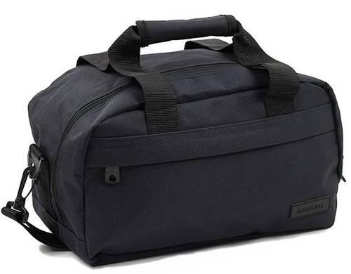 Надежная сумка дорожная Members Essential On-Board Travel Bag 12.5, 922528 черный