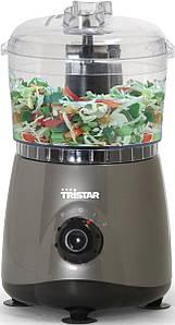 Кухонный комбайн Tristar BL-4010