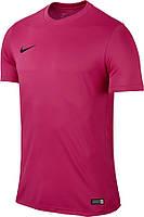 Футболка Nike Park VI Jersey 725891-616