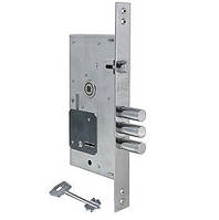 Дверной механизм Kale 252RL