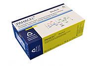 Гемостатический материал ПАХАСЕЛ  12,5 х 5 см