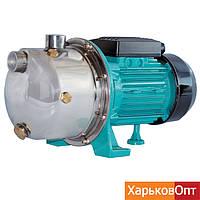 Самовсасывающий центробежный насос Euroaqua JY1000