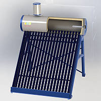 Термосифонная система RNВ 58-1800/20 - 170 литров