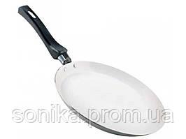 Cковорідка для млинців Stenson  MH 0562-22