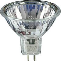 Лампа DELUX MR16 G5.3 12V 20W, галогенная