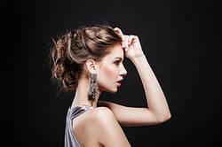 Как сделать вечерний макияж? Простые рекомендации для воплощения мечты!